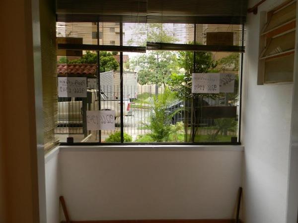Parque Residencial Malcom - Apto 2 Dorm, Rubem Berta, Porto Alegre - Foto 11