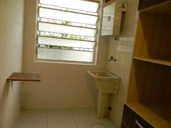 Parque Residencial Malcom - Apto 2 Dorm, Rubem Berta, Porto Alegre - Foto 20