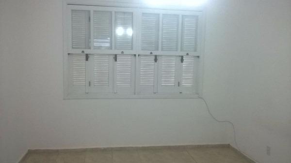 Edifício Suzy - JK 1 Dorm, Cidade Baixa, Porto Alegre (106734) - Foto 10