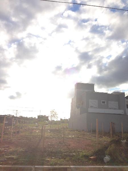 Loteamento Mont Serrat - Terreno, Estância Velha, Canoas (106745) - Foto 4