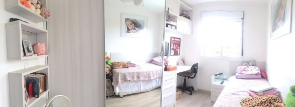 Upper Northway - Apto 3 Dorm, Vila Ipiranga, Porto Alegre (106752) - Foto 10