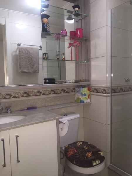 Upper Northway - Apto 3 Dorm, Vila Ipiranga, Porto Alegre (106752) - Foto 12