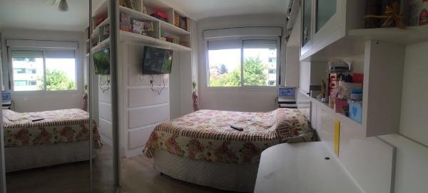 Upper Northway - Apto 3 Dorm, Vila Ipiranga, Porto Alegre (106752) - Foto 11