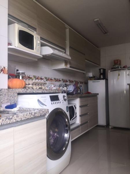 Upper Northway - Apto 3 Dorm, Vila Ipiranga, Porto Alegre (106752) - Foto 13