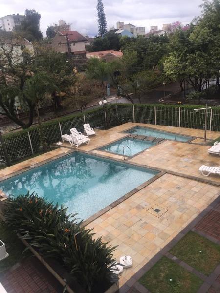 Upper Northway - Apto 3 Dorm, Vila Ipiranga, Porto Alegre (106752) - Foto 15