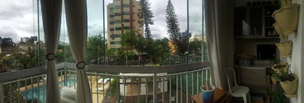 Upper Northway - Apto 3 Dorm, Vila Ipiranga, Porto Alegre (106752) - Foto 14