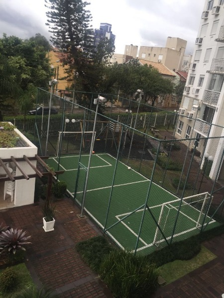 Upper Northway - Apto 3 Dorm, Vila Ipiranga, Porto Alegre (106752) - Foto 16