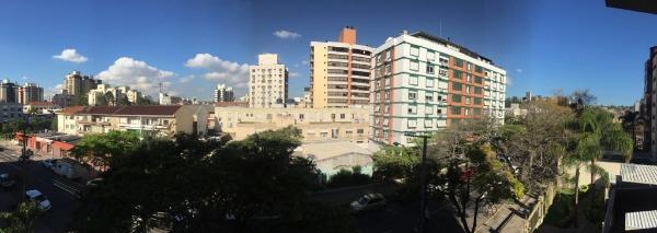 Edificio Marcos - Apto 3 Dorm, Menino Deus, Porto Alegre (106754) - Foto 6