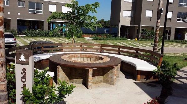 Rossi Caribe - Apto 2 Dorm, Jardim Carvalho, Porto Alegre (106756) - Foto 37