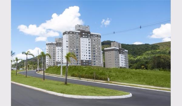 Rossi Caribe - Apto 2 Dorm, Jardim Carvalho, Porto Alegre (106756) - Foto 20