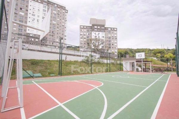 Rossi Caribe - Apto 2 Dorm, Jardim Carvalho, Porto Alegre (106756) - Foto 30