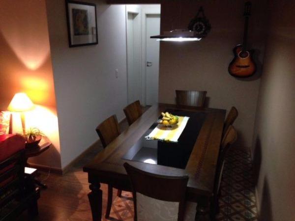 Rossi Caribe - Apto 2 Dorm, Jardim Carvalho, Porto Alegre (106756) - Foto 5