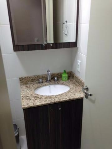 Rossi Caribe - Apto 2 Dorm, Jardim Carvalho, Porto Alegre (106756) - Foto 16