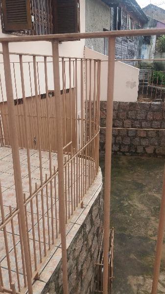 Residêncial Cefer 2 - Casa 3 Dorm, Jardim Carvalho, Porto Alegre - Foto 5