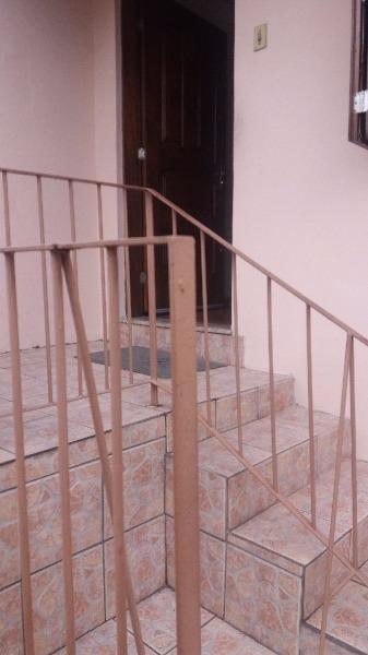 Residêncial Cefer 2 - Casa 3 Dorm, Jardim Carvalho, Porto Alegre - Foto 6