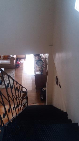 Residêncial Cefer 2 - Casa 3 Dorm, Jardim Carvalho, Porto Alegre - Foto 8