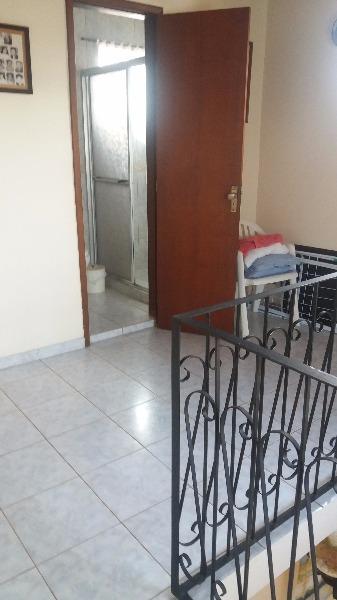 Residêncial Cefer 2 - Casa 3 Dorm, Jardim Carvalho, Porto Alegre - Foto 9