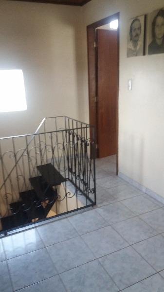 Residêncial Cefer 2 - Casa 3 Dorm, Jardim Carvalho, Porto Alegre - Foto 10