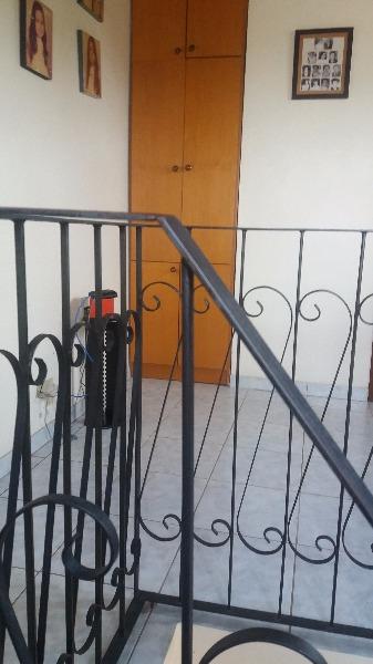 Residêncial Cefer 2 - Casa 3 Dorm, Jardim Carvalho, Porto Alegre - Foto 14