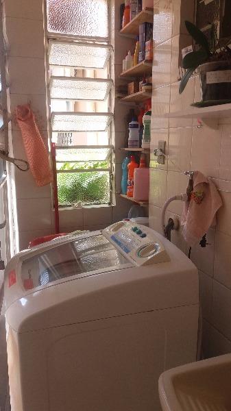 Residêncial Cefer 2 - Casa 3 Dorm, Jardim Carvalho, Porto Alegre - Foto 15