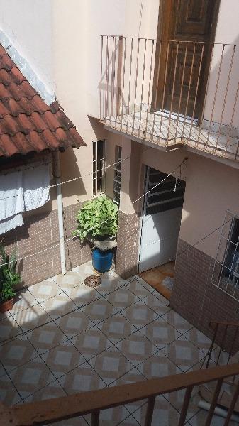 Residêncial Cefer 2 - Casa 3 Dorm, Jardim Carvalho, Porto Alegre - Foto 22