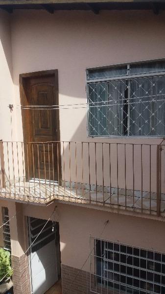 Residêncial Cefer 2 - Casa 3 Dorm, Jardim Carvalho, Porto Alegre - Foto 23