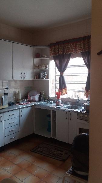Residêncial Cefer 2 - Casa 3 Dorm, Jardim Carvalho, Porto Alegre - Foto 28