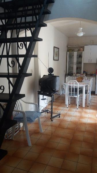 Residêncial Cefer 2 - Casa 3 Dorm, Jardim Carvalho, Porto Alegre - Foto 30