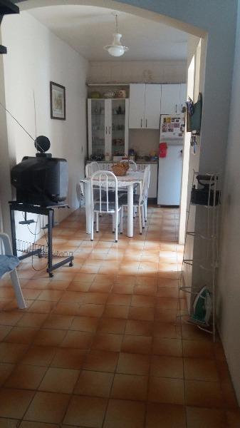 Residêncial Cefer 2 - Casa 3 Dorm, Jardim Carvalho, Porto Alegre - Foto 31