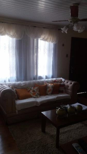 Residêncial Cefer 2 - Casa 3 Dorm, Jardim Carvalho, Porto Alegre - Foto 32