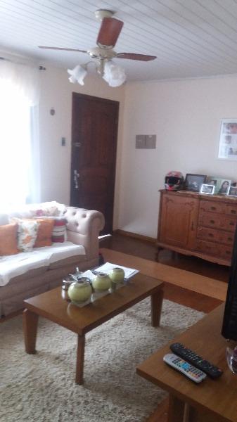 Residêncial Cefer 2 - Casa 3 Dorm, Jardim Carvalho, Porto Alegre - Foto 33