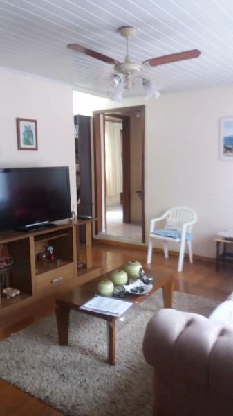 Residêncial Cefer 2 - Casa 3 Dorm, Jardim Carvalho, Porto Alegre - Foto 35