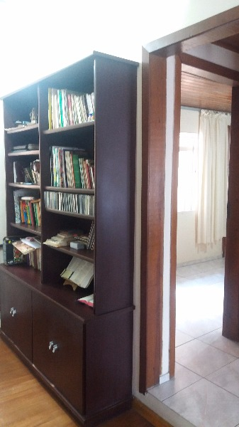 Residêncial Cefer 2 - Casa 3 Dorm, Jardim Carvalho, Porto Alegre - Foto 36
