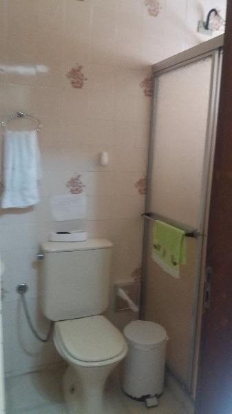 Residêncial Cefer 2 - Casa 3 Dorm, Jardim Carvalho, Porto Alegre - Foto 37