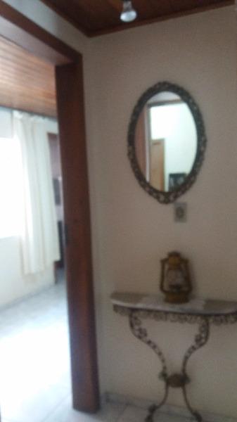 Residêncial Cefer 2 - Casa 3 Dorm, Jardim Carvalho, Porto Alegre - Foto 39