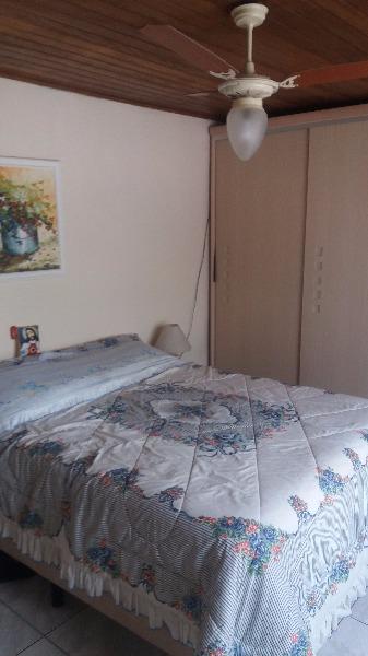 Residêncial Cefer 2 - Casa 3 Dorm, Jardim Carvalho, Porto Alegre - Foto 41