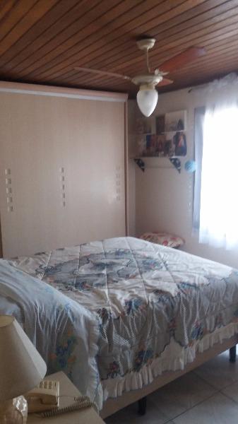 Residêncial Cefer 2 - Casa 3 Dorm, Jardim Carvalho, Porto Alegre - Foto 42