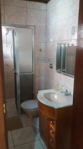 Residêncial Cefer 2 - Casa 3 Dorm, Jardim Carvalho, Porto Alegre - Foto 43