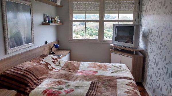 Felizardo Furtado - Apto 2 Dorm, Petrópolis, Porto Alegre (106767) - Foto 16