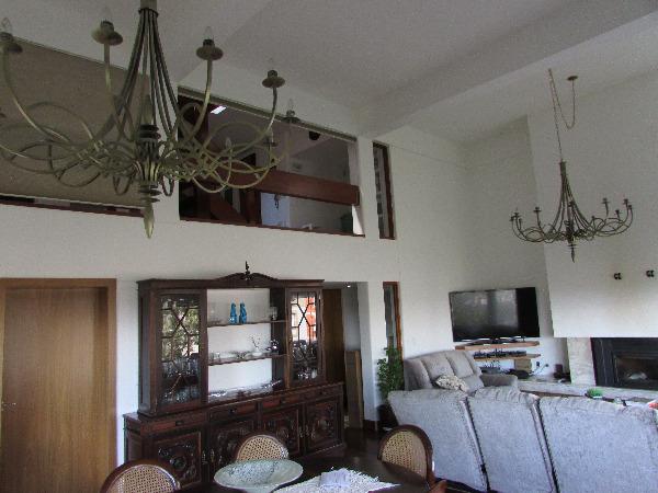 Colina dos Ventos - Cobertura 4 Dorm, Petrópolis, Porto Alegre - Foto 5
