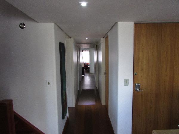 Colina dos Ventos - Cobertura 4 Dorm, Petrópolis, Porto Alegre - Foto 9