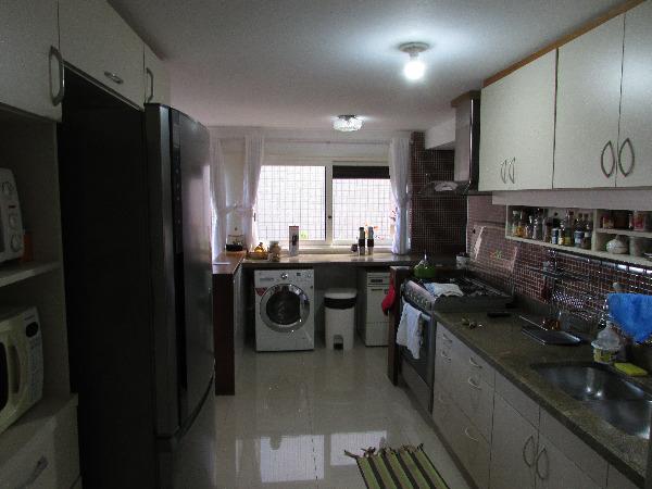 Colina dos Ventos - Cobertura 4 Dorm, Petrópolis, Porto Alegre - Foto 11