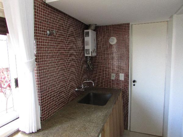 Colina dos Ventos - Cobertura 4 Dorm, Petrópolis, Porto Alegre - Foto 10