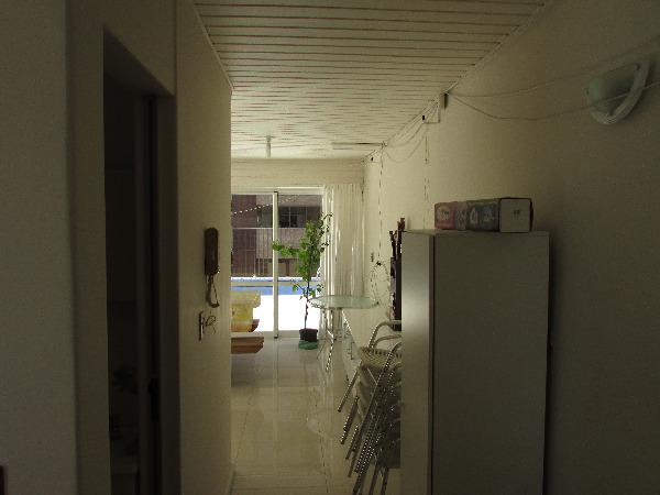 Colina dos Ventos - Cobertura 4 Dorm, Petrópolis, Porto Alegre - Foto 23