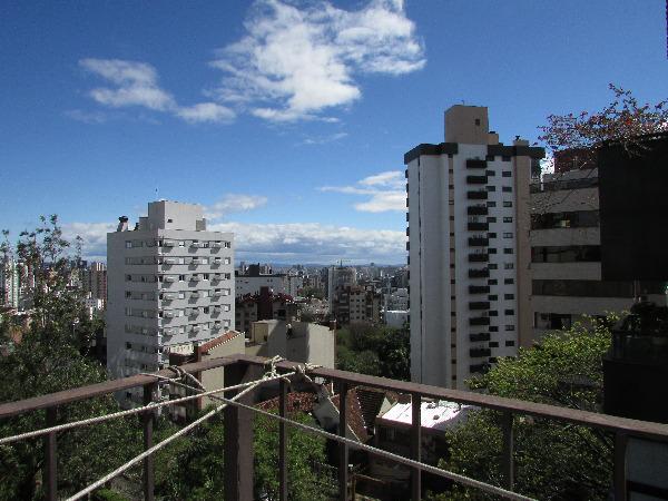 Colina dos Ventos - Cobertura 4 Dorm, Petrópolis, Porto Alegre - Foto 24