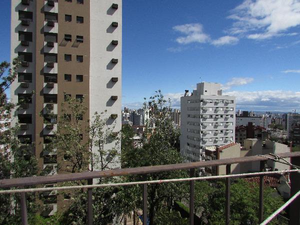 Colina dos Ventos - Cobertura 4 Dorm, Petrópolis, Porto Alegre - Foto 25