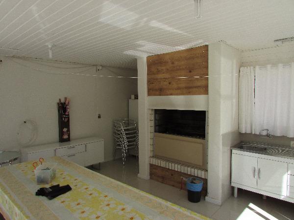 Colina dos Ventos - Cobertura 4 Dorm, Petrópolis, Porto Alegre - Foto 28