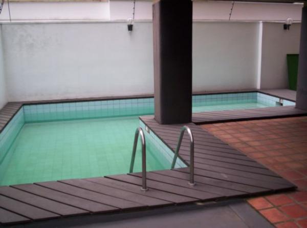 Colina dos Ventos - Cobertura 4 Dorm, Petrópolis, Porto Alegre - Foto 36