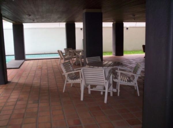 Colina dos Ventos - Cobertura 4 Dorm, Petrópolis, Porto Alegre - Foto 35