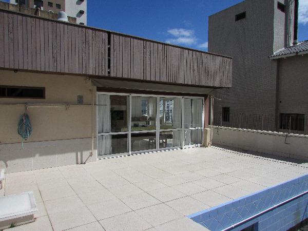 Colina dos Ventos - Cobertura 4 Dorm, Petrópolis, Porto Alegre - Foto 30